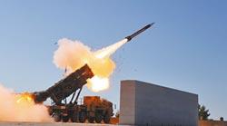 陸飛彈若襲美基地 愛國者難抵擋