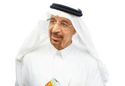 沙國新油長 周四OPEC處女秀 國際主導權臨考驗