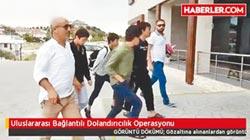 台灣人海外詐騙 側錄ATM資料 土耳其逮52嫌