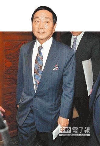 協助王又曾授信放款 前力華票券董座判刑2年10月