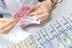 社論-看懂中國國際貨幣關係運作的眉角