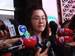 李婉鈺控告壹週刊 指內容八成是杜撰