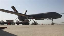 伊拉克以大陸製無人機擊斃28名IS
