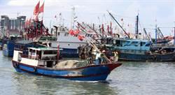 美媒:注意在南海活動的大陸武裝漁民