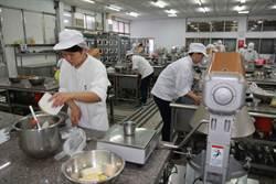 翻轉米糠價值 專利技術保存營養