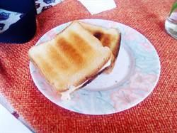 吃早餐請注意,5個早餐反而害你發胖的陷阱!