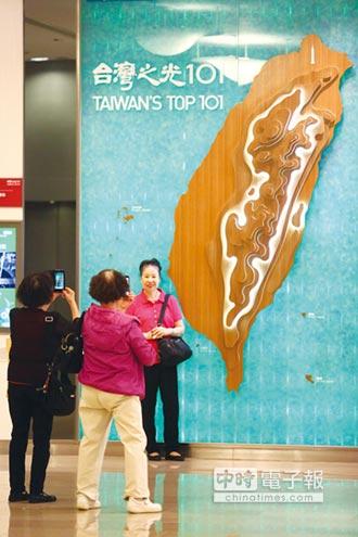 專家傳真-增加台灣投資的關鍵