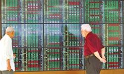 台股今獨家開市 量能恐更萎縮