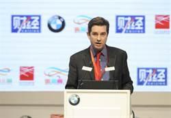 胡潤: 2020年世界首富將出在中國