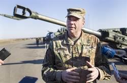 北約連三場波羅的海軍演 俄將反制