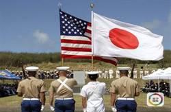 一再出事 駐日美海軍頒禁酒令