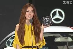 「2016 hito流行音樂獎」得獎名單&表演整理