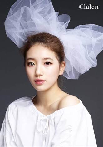 韓妞們的桃肌妝 用來招喚戀愛氛圍最厲害