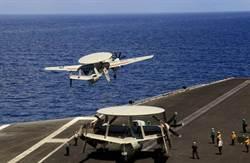 美日印將在釣島附近軍演 針對陸
