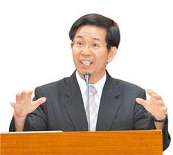 教長:陸生政策不受新南向牽動