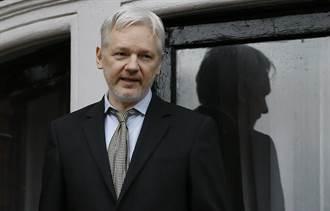維基解密創辦人:谷歌曾與希拉蕊、國務院利益交換
