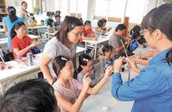彰化國中小新聘代課老師700人 流浪教師失望