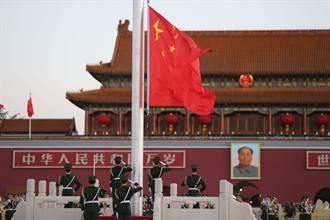 中時專欄:林谷芳》害慘台灣的「中國崩潰論」
