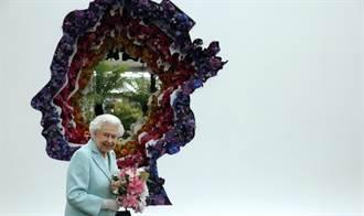 「天氣」 英女王官方壽宴舉辦原因