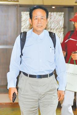 蔡總統「客廳會」第二天 新農業策略 設農產公司助外銷