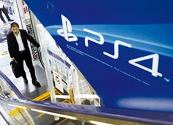 PS4將有升級版 是真的