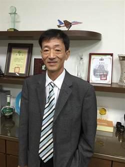 廣隆透露 首度接獲日商Honda機車電池訂單