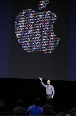 揮別OS X蘋果電腦作業系統更名macOS
