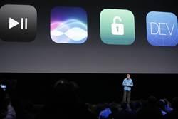 tvOS 有了Remote App遙控更給力