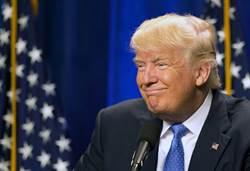 「報導虛假不誠實」 川普撤銷《華郵》記者證