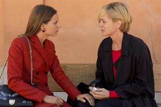 阿莫多瓦挑戰孟若新作 《沈默茱麗葉》刻劃母女情仇