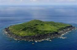 社論-釣島新風雲 牽動美中俄戰略三角