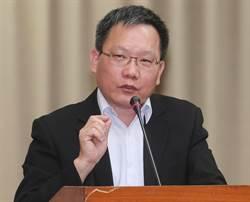 財政部:國安基金退場  應委員會共識決