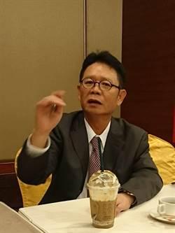 東陽獲利報喜 下半年挺進青島建廠
