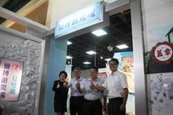 一見雙雕藝術季將開幕 台南7大飯店住宿送門票