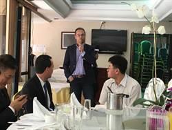 台北國際食品展  瓜地馬拉廠商參展