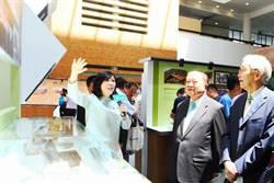 《電子零件》台達電太陽能建築設計競賽,北京起跑