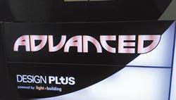優亮LED元件 創新+整合+服務