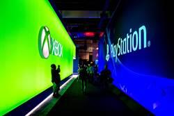 E3國際電玩展 10款遊戲情報