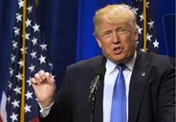 共和黨代表串連 「就是不要川普」