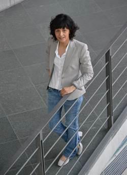 基因編輯藝術家  夏彭提耶莫名愛生物學