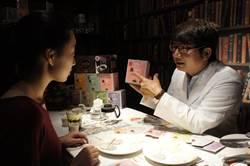 靠創意行銷 台灣啡堡創飲植本奶茶反攻內蒙