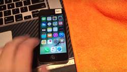 太悲催 iOS 10還沒推出就被JB成功