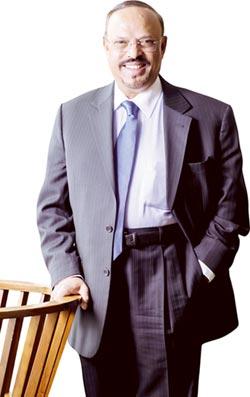 師承葉倫保德信國際投資首席分析師 普利文:投資如同吃檸檬