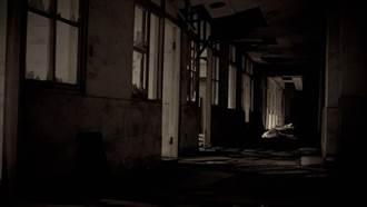 鬼話連篇》全台最大鬼屋-杏林醫院探險實錄
