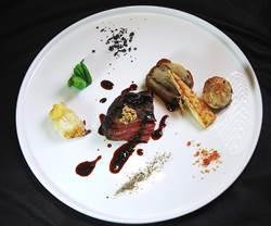 全台最大酒窖餐廳Vinotheque吉悅 變身「完全女廚餐廳」