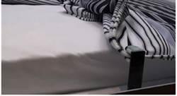 懶人福音 智慧床50秒整理好床鋪