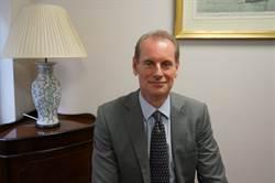 英投資專家巴尼:追求更好發展必須脫歐