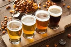 喝啤酒不必再罪惡!每天適量有益心血管