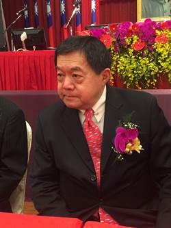 看南向政策  徐旭東:東南亞不是以前呆呆的
