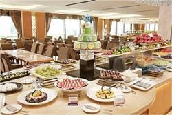 義大天悅飯店新加坡美食節活動 23日起跑